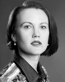 Людмила Фіть