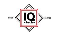 IQ tech